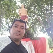 domingosj486499's profile photo