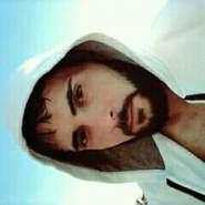 basherabdoali's profile photo