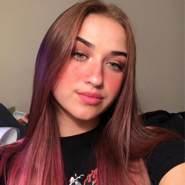 michelle697465's profile photo