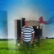 volmarj's profile photo