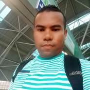 alexisf268's profile photo