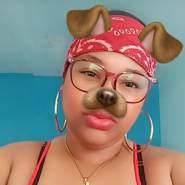 estefanial787581's profile photo