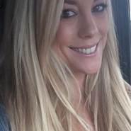 hsiihdhh's profile photo