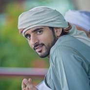muhammads635133's profile photo