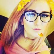 owydvnsoa's profile photo