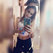 nayl340's profile photo