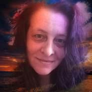 jessicasue608259's profile photo