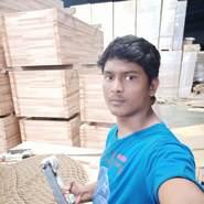 adityak842243's profile photo