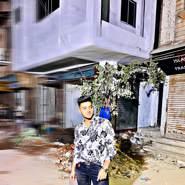 hamzat133878's profile photo