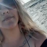 fernyb633677's profile photo
