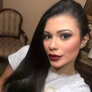 harryrita's profile photo