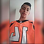 brayanb89's profile photo