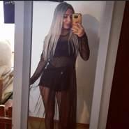 laurieann8200's profile photo