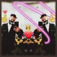 mikailc5727's profile photo