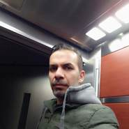 OzgurI29's profile photo