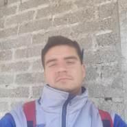 emmanuels828060's profile photo