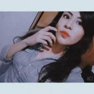 andreal280928's profile photo