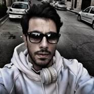 babakjalili's profile photo