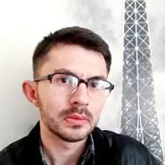 yaroslavs561141's profile photo