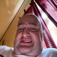 james862481's profile photo