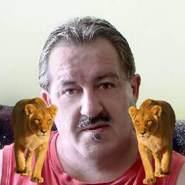 honza7114's profile photo