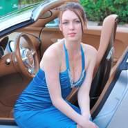 marielaure302332's profile photo