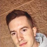 alexerickson's profile photo