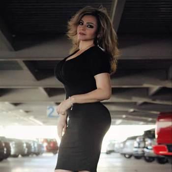 marym216100_Texas_Single_Female