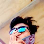 dans742229's profile photo