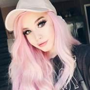 jessicam838096's profile photo