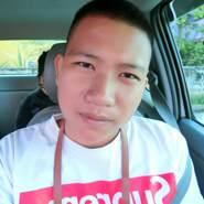 anusitt9's profile photo
