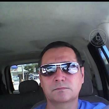 albertoo397530_Florida_Svobodný(á)_Muž