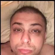 ffeatt's profile photo