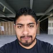 gonnecky's profile photo