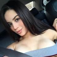 bethany288's profile photo