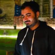 muhammadf954's profile photo