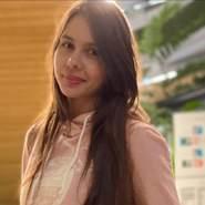 mercy64870's profile photo
