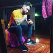 alejandroz517537's profile photo