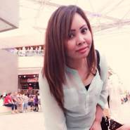 danielaciara's profile photo