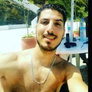 mouradh317271's profile photo