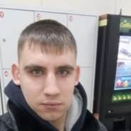 alekseyn775411's profile photo