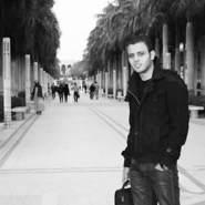 ahmedelshreif308387's profile photo