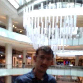 gml8758_Istanbul_Single_Männlich