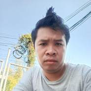 userawxp90's profile photo