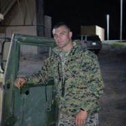 michael2kurl291's profile photo