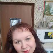 firaya561265's profile photo