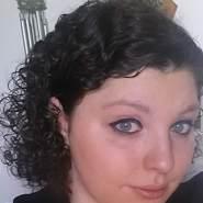 anna090695's profile photo