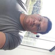 wilsonbarbosa636's profile photo
