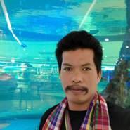 userrsp5963's profile photo