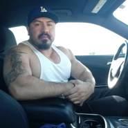 joe8129's profile photo